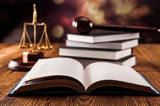 ENFOCAMENT PENAL I PROCESSAL DELS DELICTES DE TERRORISME | 40H