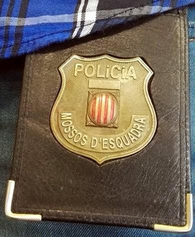 INTRODUCCIÓ A LA POLICIA JUDICIAL | 40H